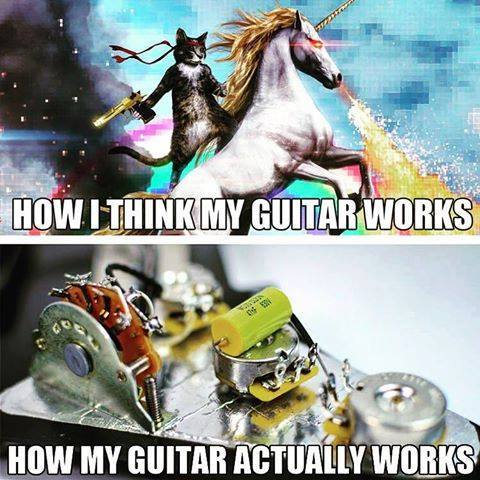 how_my_guitar_works