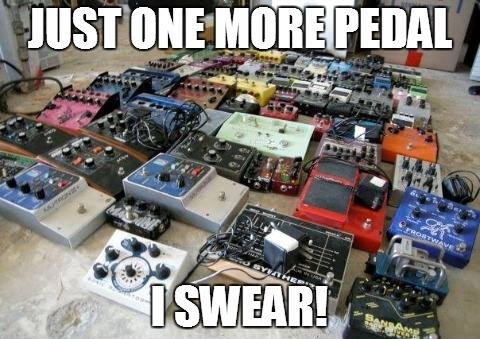 one_more_pedal