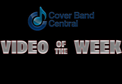 New Feature – Video of the Week!