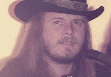 "Bar Patron Yells ""Freebird!"" Three Times in a Row—Summons Ghost of Ronnie Van Zant"