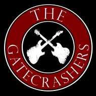 GatecrasherGav