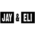 Jay & Eli