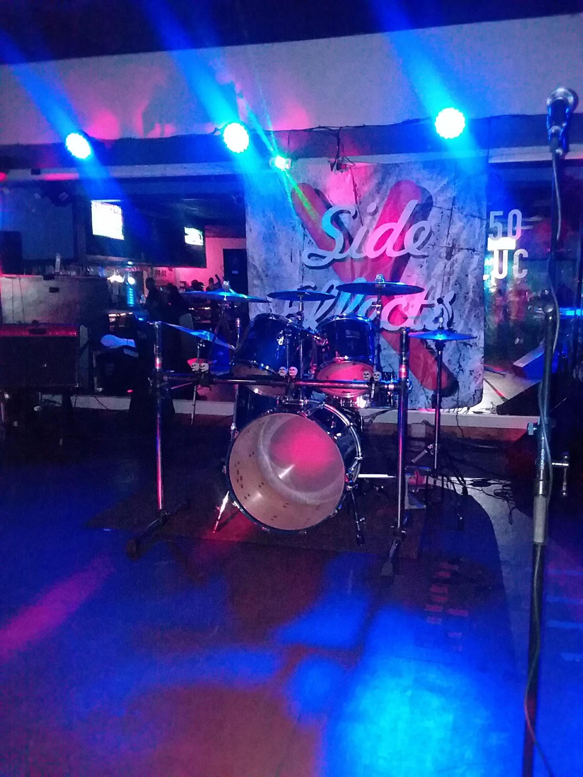 Drummerboy0716