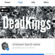4 Dead Kings