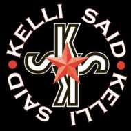 Kelli Said