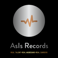 AsIs Records