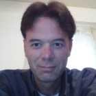 David Frazier
