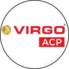 Virgoacp