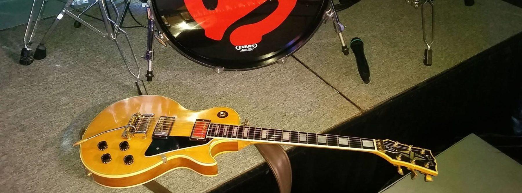 79 Les Paul
