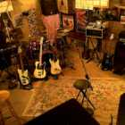 Jam with Beginner Musicians